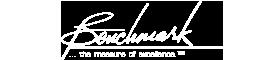 benchmark_media_system